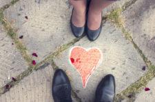 地方で婚活ってどうよ?ユニークな婚活イベント